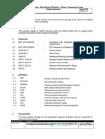 MNT-INTG-2007OP - Maintenance Welding Inspection.docx