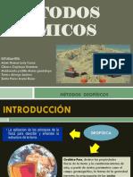Métodos-sísmicos-5-1.pptx