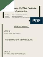 DIAPOS GESTION.pptx