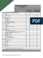 listadecotejoparaevaluarinvestigacin-120117113322-phpapp02