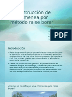 308250137-Construccion-de-Chimenea-Por-Metodo-Raise-Borer.pdf