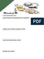 ANEXOS LA GRANJA.docx