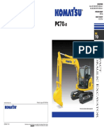 PC70-8.pdf
