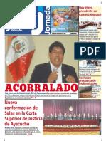 jornada_diario_2020_01_6