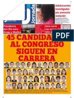 jornada_diario_2020_01_2