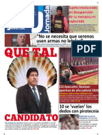 jornada_diario_2020_01_3