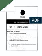 FCM2043_FDM2043%20-%20COMPUTATIONAL%20METHODS.pdf