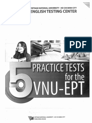 5-PRACTICE-TESTS-FOR-THE-VNU-EPT.pdf