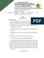 PEDOMAN PELAYANAN PPI (2)