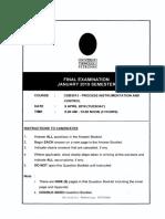 CDB3013%20-%20PROCESS%20INSTRUMENTATION%20AND%20CONTROL.pdf
