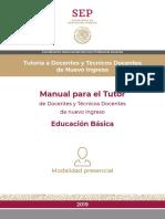 MANUAL PARA EL TUTOR_2019_2020