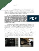 Bulletin-Board-making-narrative