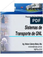 Mod_028_Transporte de Gas Natural Licuado