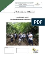 MANUAL DE ECOSISTEMAS DEL ECUADOR-comprimido (1).pdf