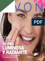 Catalogo_Avon_C12_2019.pdf