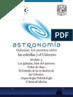 astronomianotasdeclase2m3