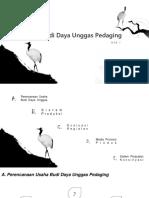Budi_Daya_Unggas_bab_7-WPS_Office[1]
