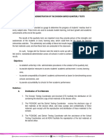 GUIDELINES-IN-THE-ADMINISTRATION-OF-THE-DIVISION-UNIFIED-QUARTERLY-TESTS