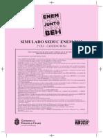 simulado_enem_segundo_dia_rosa.pdf