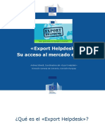 tradoc_153072.pdf