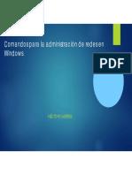 Comandos redes en Windows.pdf