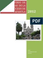 91973987-DATOS-DE-PARROQUIAS.docx