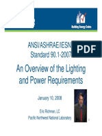 Ashrae 90.1 2007 lighting.pdf