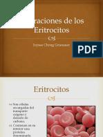 alteracionesdeloseritrocitos-150619025301-lva1-app6892.pdf