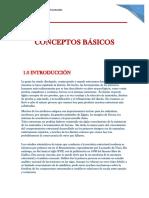 FISICA APLICADA .pdf