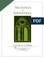 Psicologia e Sociologia.pdf