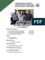 PRÁCTICA DE LABORATORIO N0 4 hidraulica 1.docx