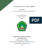 laporan b inggris falahh grup 2 rabbani.pdf
