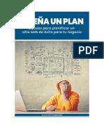 DISEÑA-UN-PLAN-8-PASOS-PARA-PLANIFICAR-UN-SITIO-WEB-DE-ÉXITO-PARA-TU-NEGOCIO