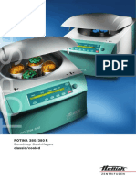 Centrifuge rotina380.pdf