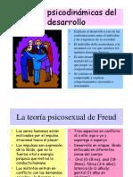 Teorias del desarrollo humano.pptx