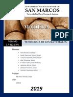 MADERA-GRUPO-2-TECNOLOGÍA-DE-LOS-MATERIALES.docx
