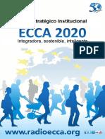 plan-estrategico-2020