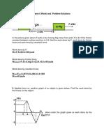 Work Power Energy Exams1.docx