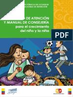 ART. PROTOCOLO EN CRECIMIENTO-NIÑO Y NIÑA.pdf