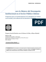 articles-166357_doc_jpg