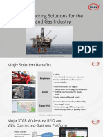 Mojix-Applications-in-Oil-and-Gas-Industry-2016-10-19-1