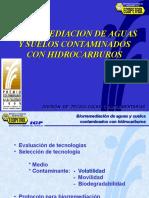 BioremediacionAguasySuelos.ppt