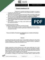 Producto Académico innovacion 02 (Entregable) (2) (1).docx.docx