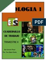 1o 2T BIOLOGIA CUADERNO DE ACTIVIDADES