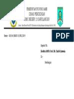Standar Penulisan Hurup Kop Surat.docx