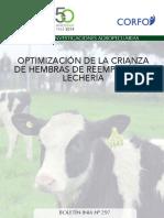Boletín297_Optimización-e-la-crianza-hembras-de-reemplazo-lechería
