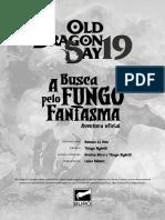 Odday19-Fungo-Fantasma