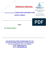 Eco Water Solutions - RO Plant.pdf