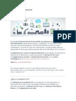 industria 4.0bGEINFOR.docx