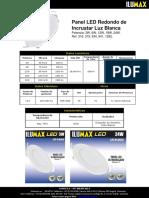 Panel-LED-ILUMAX-2019.pdf